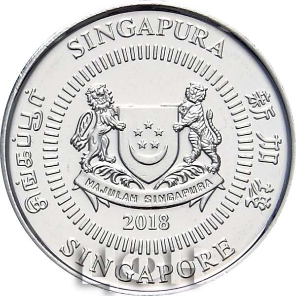 «2018 Сингапур» (1).jpg