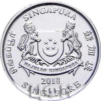«20 сингапурских центов» (2018 год).jpg