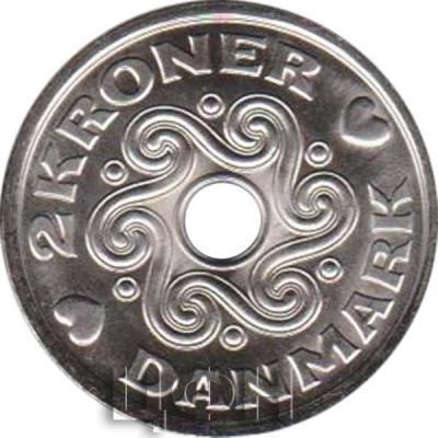 «2 KRONER DANMARKS COIN» (1).jpg