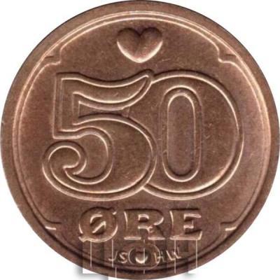 «50-ØRE  UNCIRCULATED COIN» (2).jpg