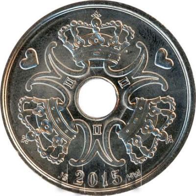 «2015 COIN  DANMARK COIN» (1).jpg