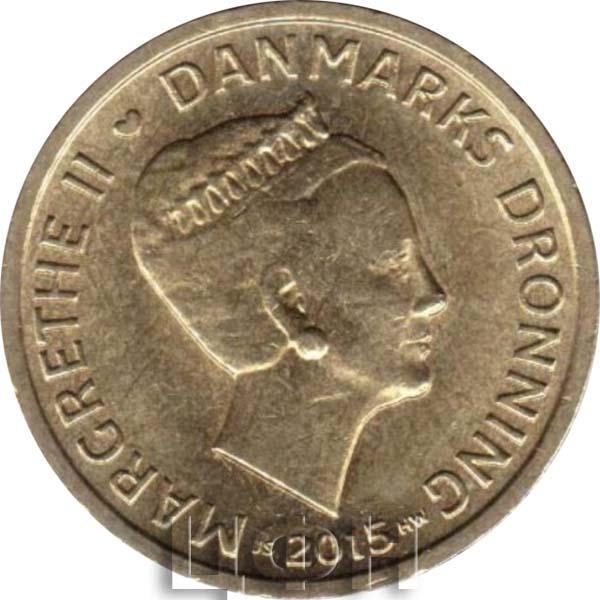 «2015 DANMARK COIN» (2).jpg