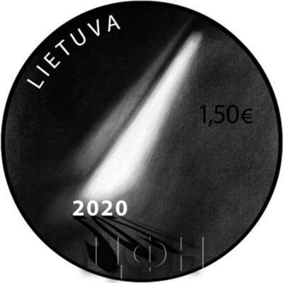 «1.5 euro LIETUVA - The Hope» (1).jpg