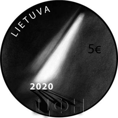 «5 euro LIETUVA - The Hope» (2).jpg