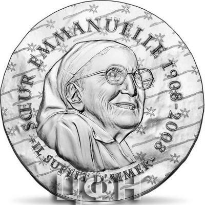 2020, 10 евро Франция - «SISTER EMMANUELLE 10€ SILVER COIN» (1).jpg