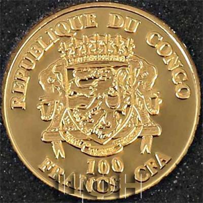 «100 FRANCS», «CONGO», «METEORITE OF FRANCE» (2).jpg