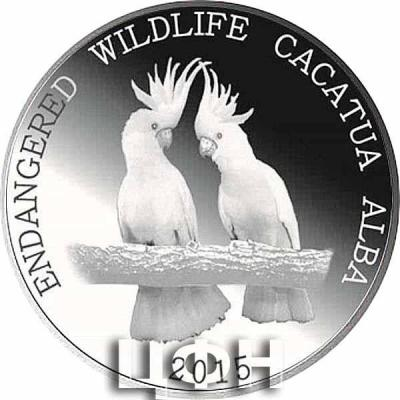 «ENDANGERED WILDLIFE CACATUA ALBA» (3).jpg