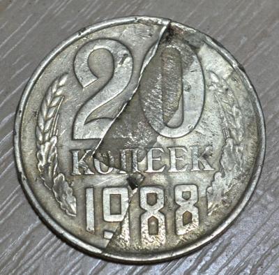 20_1988.jpg