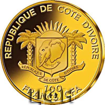 «100 FRANCS CFA - RÉPUBLIQUE DE CÔTE D'IVOIRE».jpg