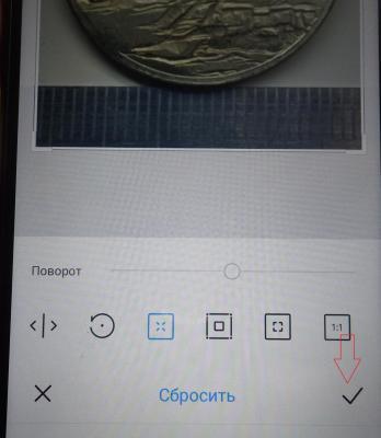 PA220007.JPG