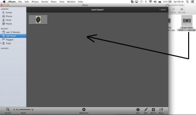 Screen Shot 2020-11-21 at 09.16.20.jpg