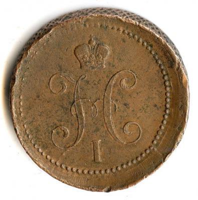 1708.jpg