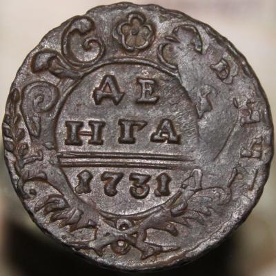 1731.jpg