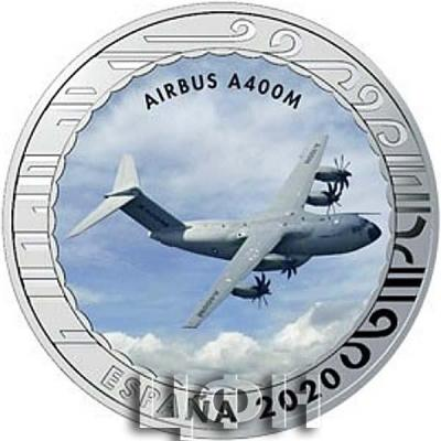 «AIRBUS A-400 M».jpg