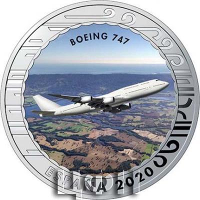 «BOEING 747».jpg