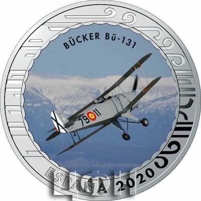 «BÜCKER BÜ-131».jpg