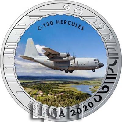 «C-130 HERCULES».jpg