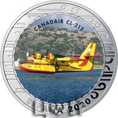 «CANADAIR CL-215».jpg