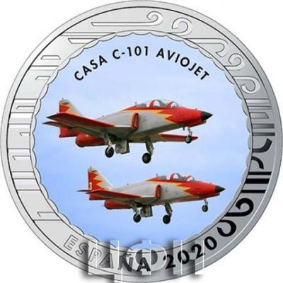 «CASA C-101 AVIOJET».jpg