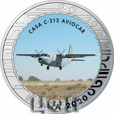 «CASA C-212 AVIOCAR».jpg