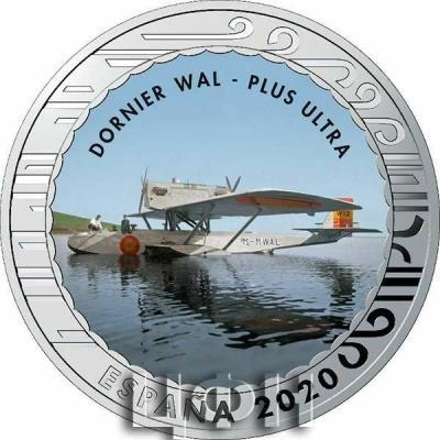 «DORNIER WAL - PLUS ULTRA».jpg