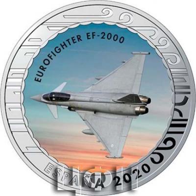 «EUROFIGHTER EF-2000».jpg