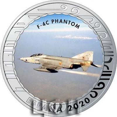 «F-4C PHANTOM».jpg