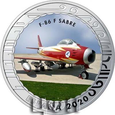 «F-86 F SABRE».jpg