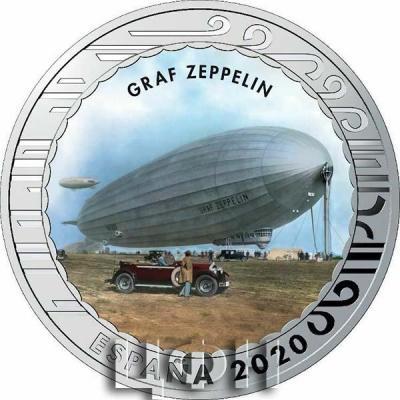 «GRAF ZEPPELIN».jpg