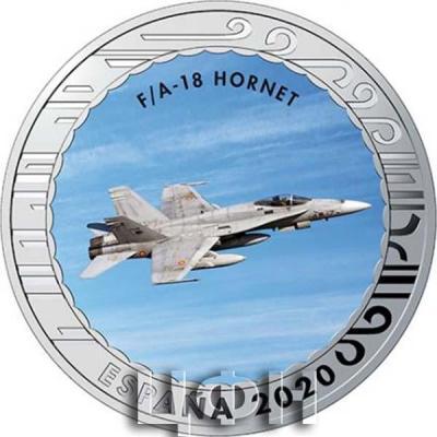 «FA-18 HORNET».jpg