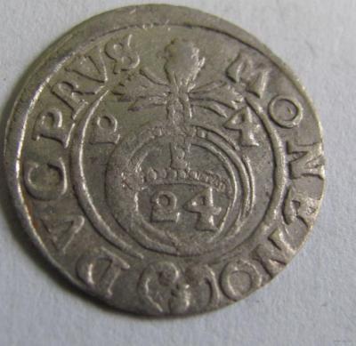 poltorak-dreipolker-1624-inscription-attribute-prussia-duchy-5fa04bd8d1b7ad1bfc1b9bd8-0.jpg