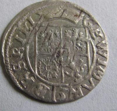 poltorak-dreipolker-1624-inscription-attribute-prussia-duchy-5fa04bd8d1b7ad1bfc1b9bd8-1.jpg
