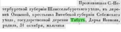 Тябут 1850.jpg