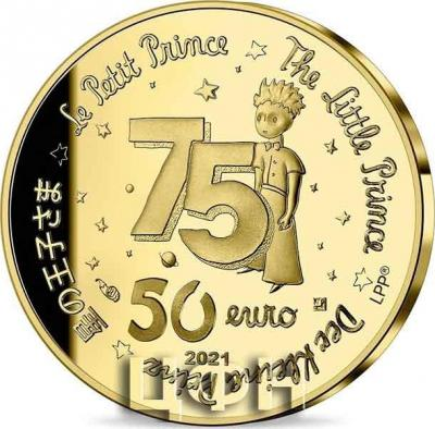 «50 euro France 2021 or BE – Le Petit Prince» (1).jpg