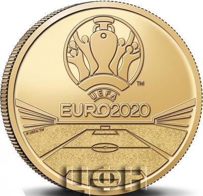 «2,5 euromunt België 2021 'UEFA EURO 2020' BU in coincard».jpg