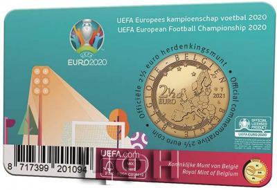 «2,5 euromunt België 2021 BU in coincard».jpg