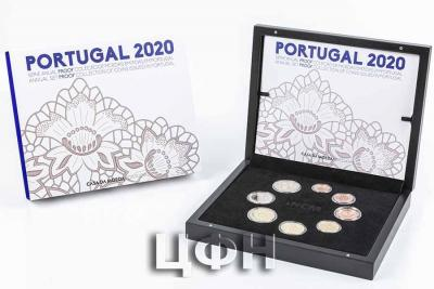 «Portugal original set 2020 proof».jpg