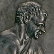 Byzantofil