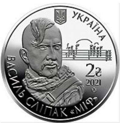 ukr1.thumb.jpg.dc22793cafc6575b3a9a9a7c84d5ebb2.jpg
