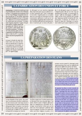 Bulletin Numismatique №56  стр.10.png