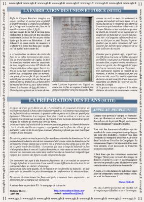 Bulletin Numismatique №56 стр.11.png