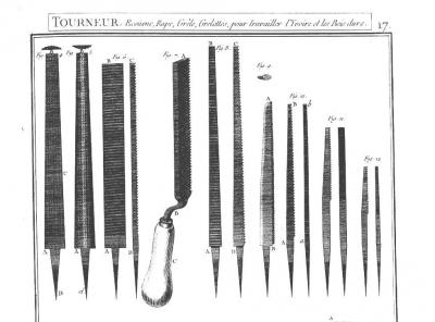 Hulot 1775 ecouenne.jpg