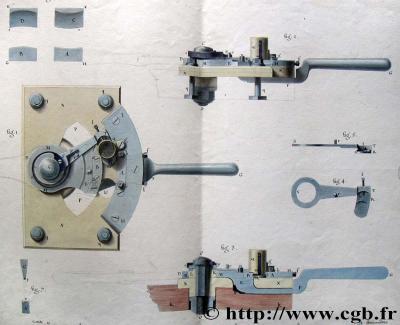 MACHINE À MARQUER LES TRANCHES 1806 г. 3.jpg