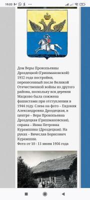 Screenshot_2021-07-02-19-03-33-845_org.mozilla.firefox.jpg