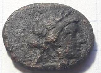 Screenshot 2021-06-30 at 18-19-47 Античная монета.png