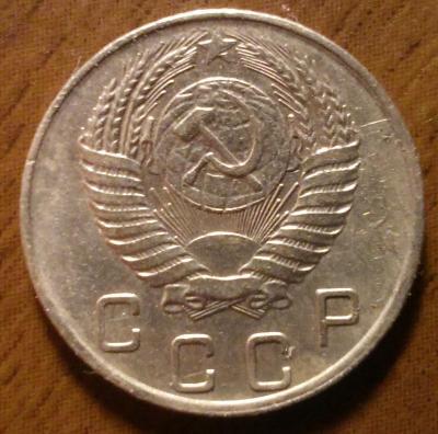 1954-2.jpg