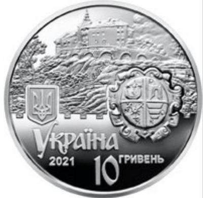 ukr2.thumb.jpg.f80c402031756c013eb357fc018c2e23.jpg