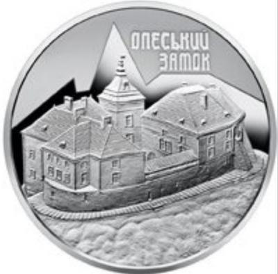 ukr3.thumb.jpg.4de3568b0780f78d39e4e7659033114e.jpg