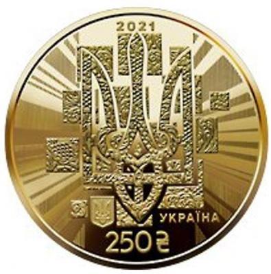 ukr2.thumb.jpg.ad76ac67f3b44986ca8fc9cfe06504a7.jpg