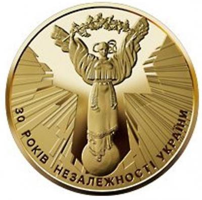 ukr3.thumb.jpg.bcf39b1441e13427e3f607cf0436b023.jpg